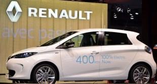 Vehículos eléctricos: nuevas tecnologías abaratan costes