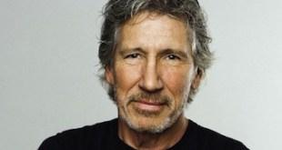 Roger Waters, de Pink Floyd, disco en solitario después de 25 años