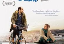 Rosalie-Blum-poster