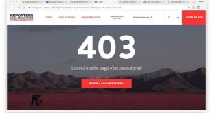 RSF-paginas-censuradas