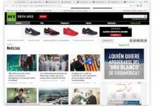 RT-portada-noticias