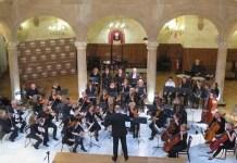 Salamanca-casino-orquesta-utrecht