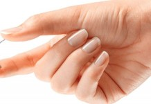 salud-retira-essure-anticonceptivo_10_670x355