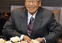 Satoru Anzaki