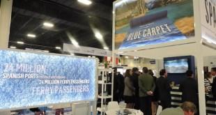 Seatrade Cruise Global: tecnología, conocimiento y fantasías