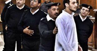 Shawkan, premio Unió de Periodistes mientras sigue el largo juicio