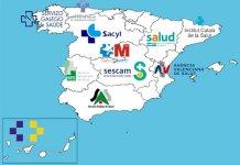 Sistema nacional de salud de España