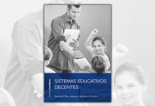 sistemas educativos decentes portada