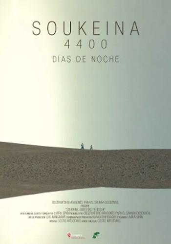 Soukeina-4400-dias-de-noche