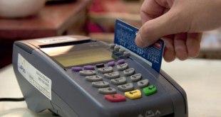 Tarjetas de débito: recomendables en la vida diaria y en viajes