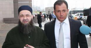Maldecir el ajedrez es legal en Turquía