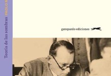 Teoria-De-Las-Sombras-portada