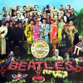 The_Beatles-Sgt_Pepper-caratula
