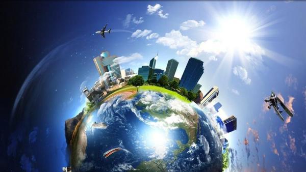 Día del sobregiro de la Tierra
