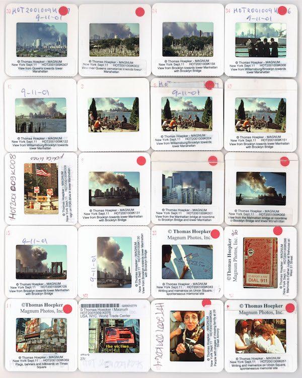 Torres-gemelas-11-SEP-2001-Thomas-Hoepker-Magnum-contactos