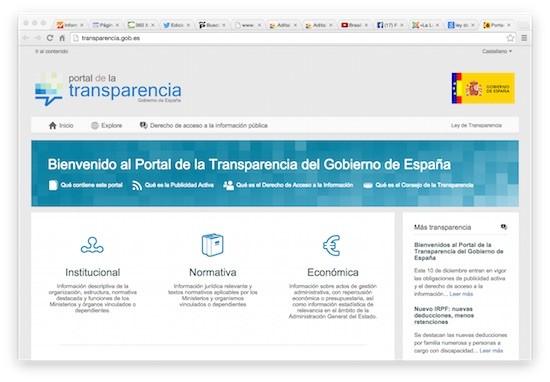 transparencia-gob-es