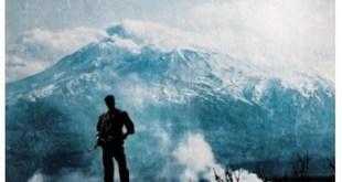 """""""Una historia de locos"""", el genocidio armenio contado por un cineasta"""
