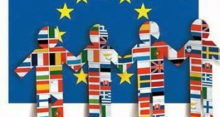El CERMI, premio del Ciudadano Europeo 2017