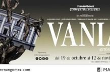 Vania-Chejov-banner