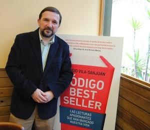 Vila-Sanjuan-codigo-best-seller