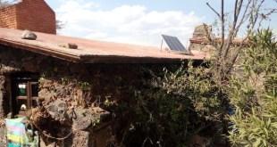 Pobreza energética en México: millones de hogares afectados