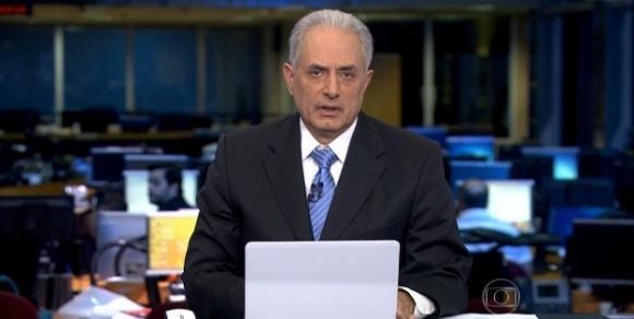 TV Globo publicó datos falsos sobre Dilma Rousseff y Lula da Silva