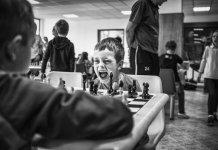 Word-Press-Photo-2017-premio-ajedrez