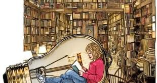 Xulio Formoso: lectores