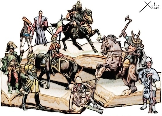 Xulio-Formoso-Novela-historica-D01