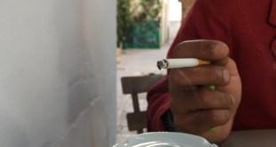 La heroína causa estragos en Marruecos