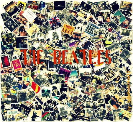 beatles_wallpaper_by_lainehawcklaw19
