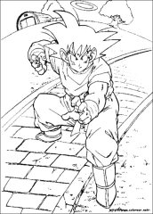 dragon_ball_z_20