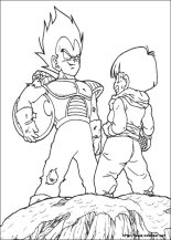 dragon_ball_z_22