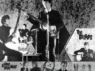 the-beatles-cover-picture