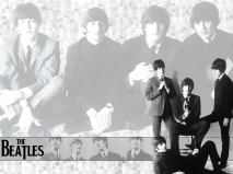 the-beatles-group-photo