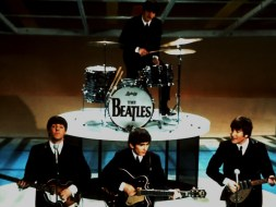 The-Beatles-wallpapers-11
