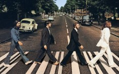 The-Beatles-wallpapers-12