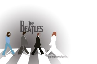 The-Beatles-wallpapers-14