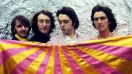 The-Beatles-wallpapers-17