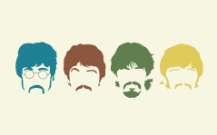The-Beatles-wallpapers-18