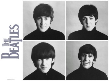 The-Beatles-wallpapers-22