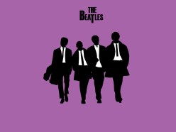 The-Beatles-wallpapers-24