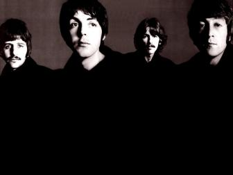 The-Beatles-wallpapers-5
