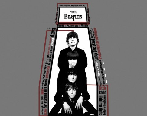 The_Beatles_by_alexandra135