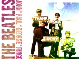 The_Beatles_in_Color_by_grandfunkrev