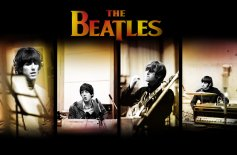 The_Beatles_Wallpaper_II_by_ConnieChan