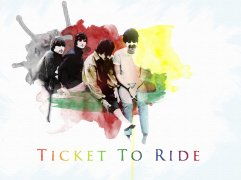 Ticket_To_Ride_by_darcysdarkheart
