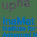 InaMat_ii_upna-01