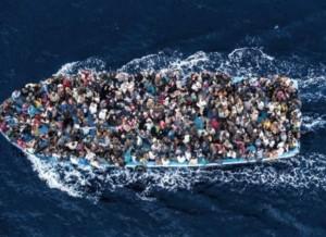 inmigrantes.jpg_241676493