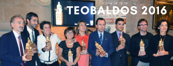 teobaldos_fb_head_2016